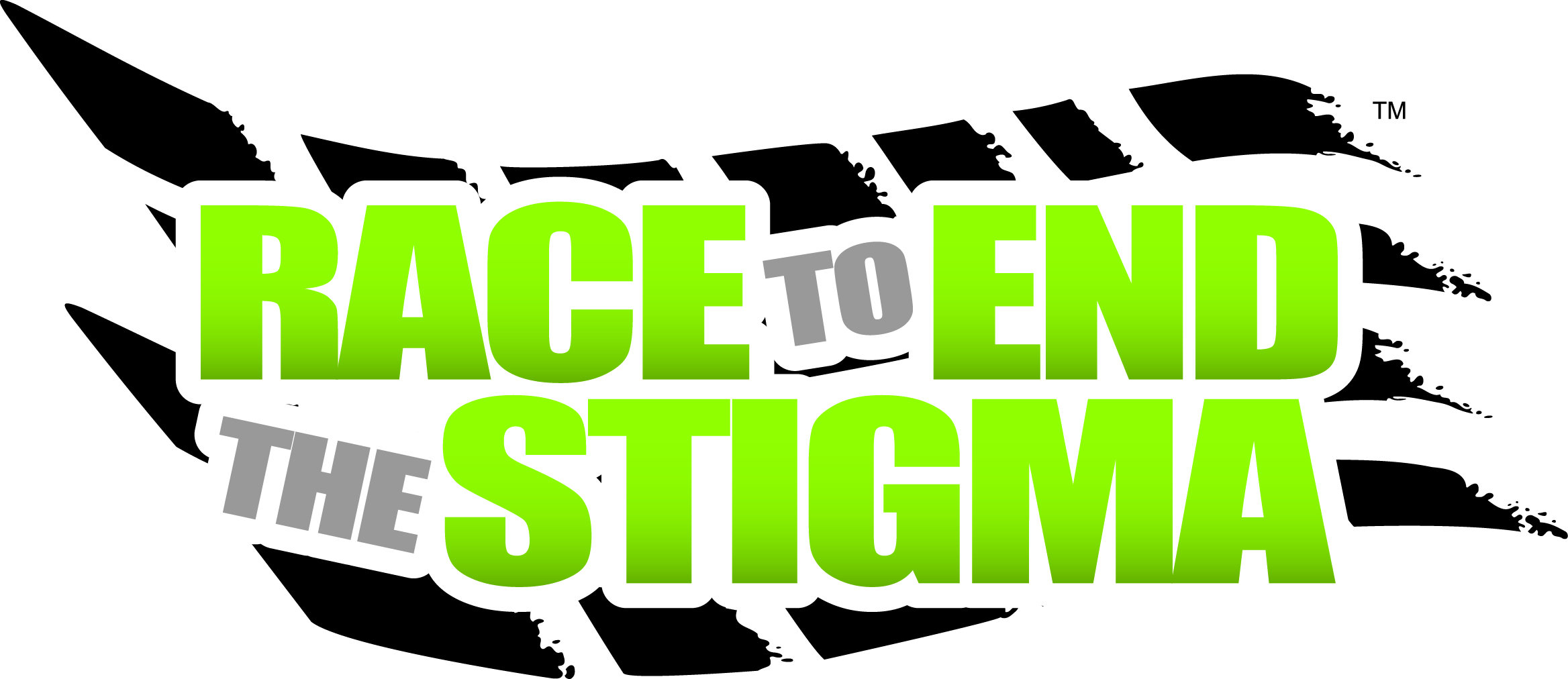 Race to End The Stigma