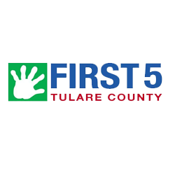 First 5 Tulare County