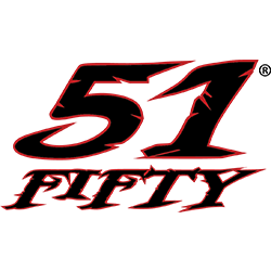 51FIFTY